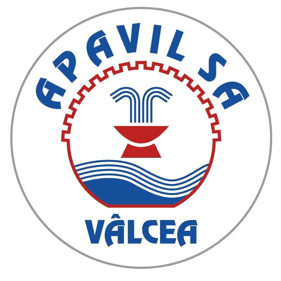 APAVIL S.A.